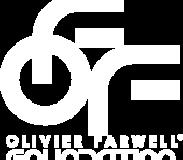 logo_163_66