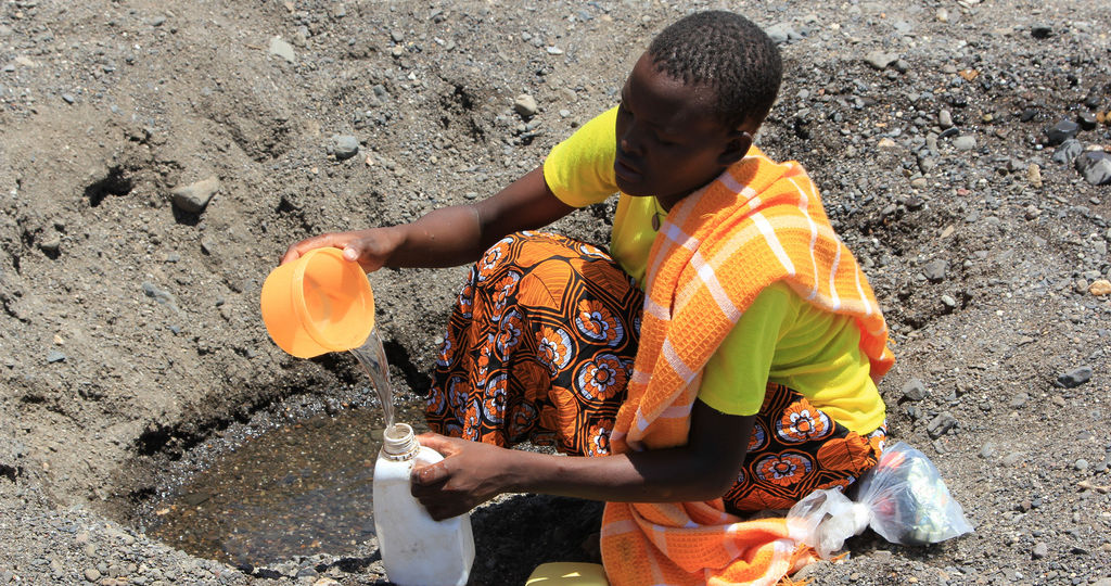 water-crisis-causes-in-kenya